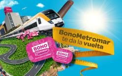 Bonometromar 2017