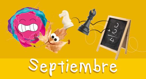 destacado-septiembre