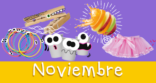 destacado-noviembre