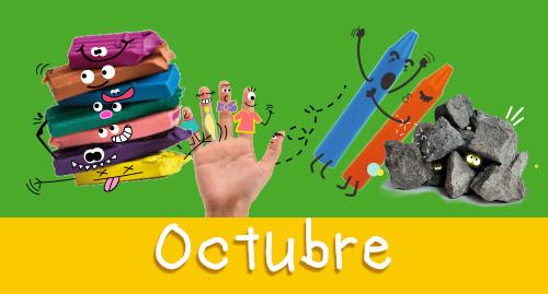 destacado-octubre