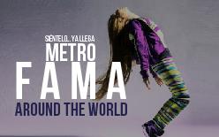 metrofama