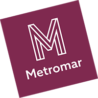 Centro Comercial Metromar | Sevilla
