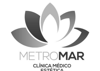 Metromar Clínica Médico Estética