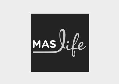 MASlife