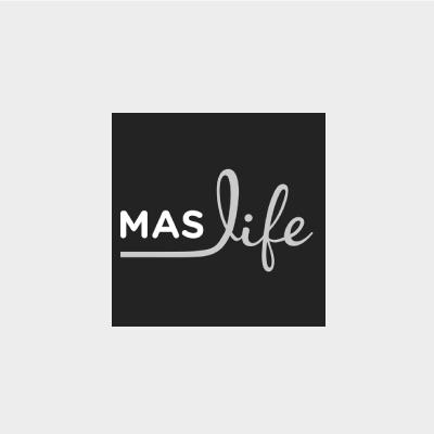 mas-life-metromar
