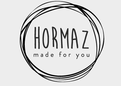 Hormaz