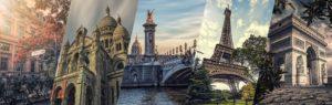 viajes-el-corte-ingles-metromar