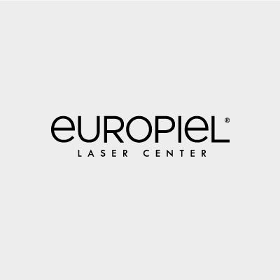 europiel-laser-center-metromar