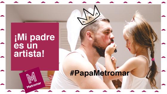 Dia-del-padre-Metromar