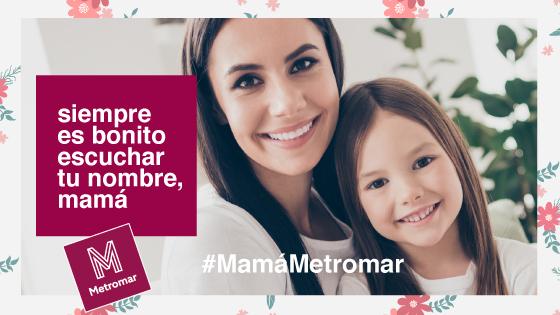 dia-madre-metromar