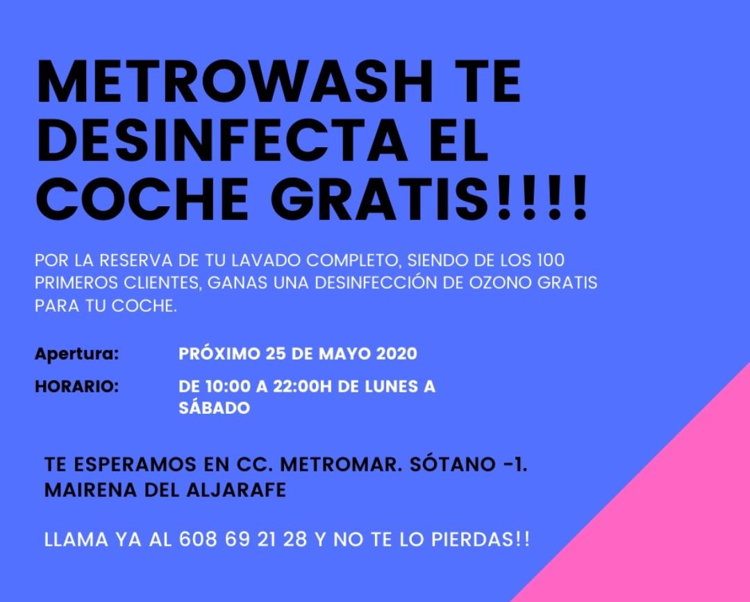 promo-vuelta-metrowash