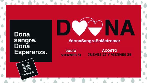 donacion-sangre-julio-agosto